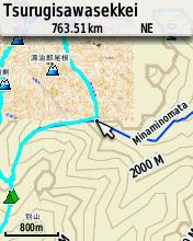 004剣沢雪渓有り.png