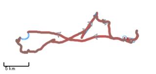 20120107,3 移動軌跡マップ.png