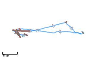 2013-06-29,4 流し釣り軌跡マップ.png