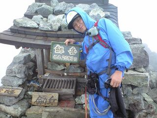剣岳山頂.jpg