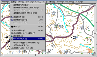 route登録方法_04.png