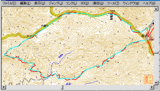 route登録方法_12.png