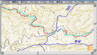 route登録方法_13.png