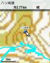 void説明地図八ツ峰頭020m.png