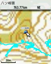 void説明地図八ツ峰頭030m.png