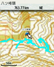 void説明地図八ツ峰頭050m.png