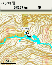 void説明地図八ツ峰頭080m.png
