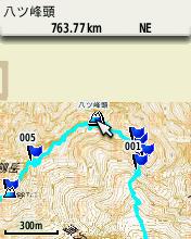 void説明地図八ツ峰頭300m.png