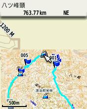 void説明地図八ツ峰頭500m.png
