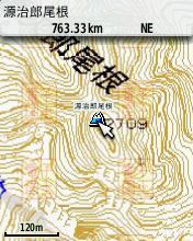 void説明地図源治郎尾根120m.png