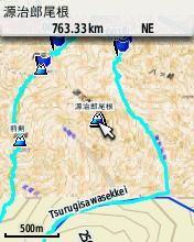void説明地図源治郎尾根500m.png