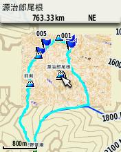 void説明地図源治郎尾根800m.png